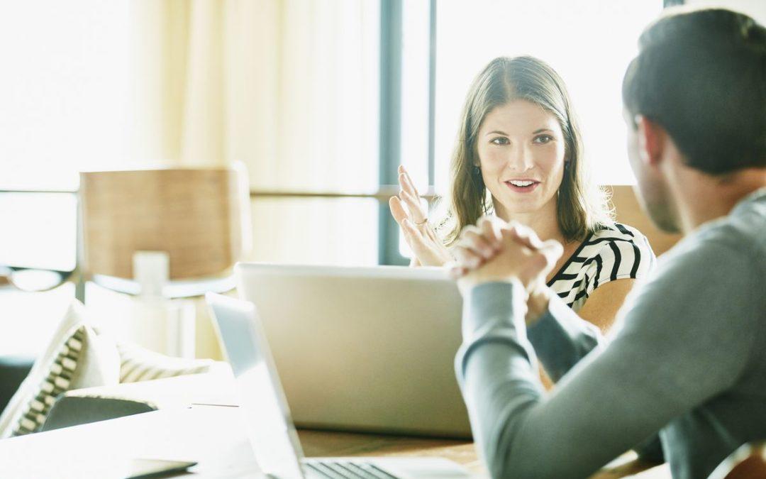 Rola księgowości w prowadzeniu przedsiębiorstw